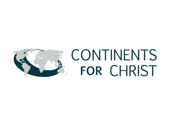 Continents For Christ