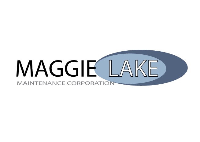 Maggie Lake Corporation Logo