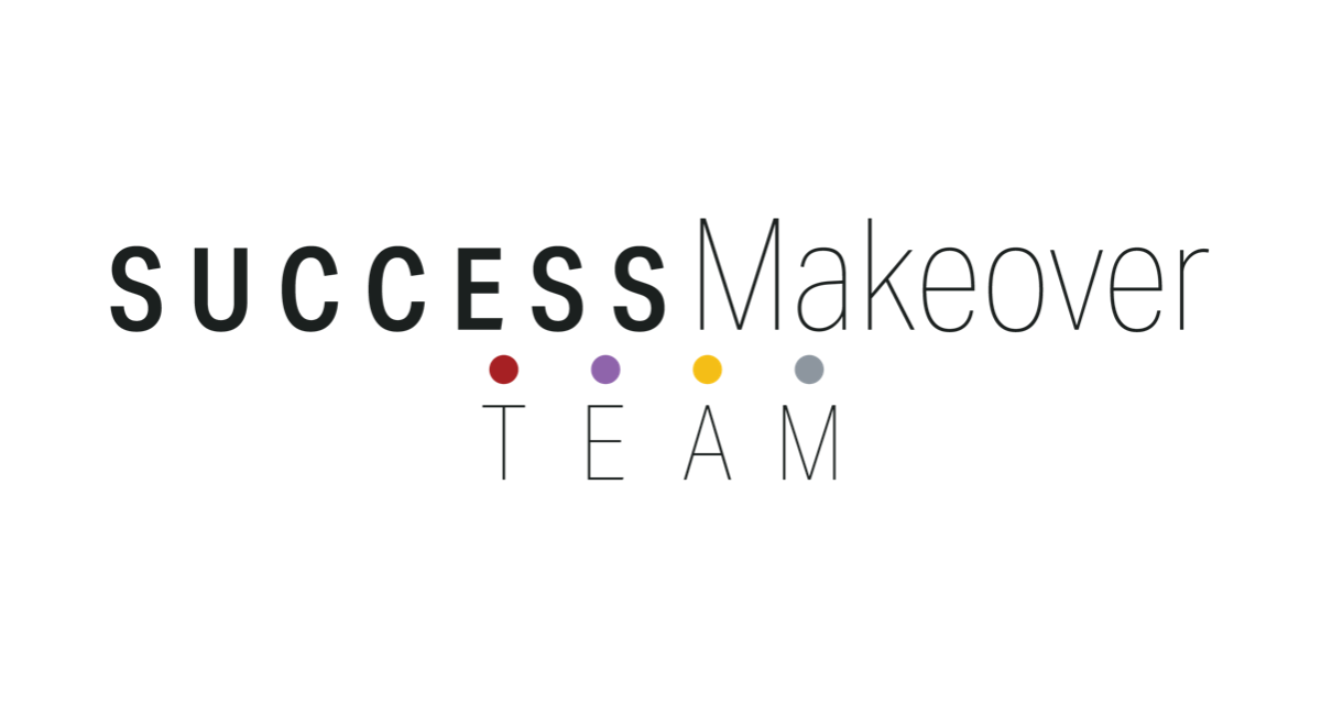 Success Makeover Team