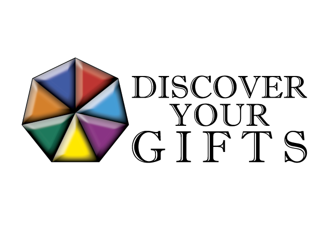 Discover Your Gifts