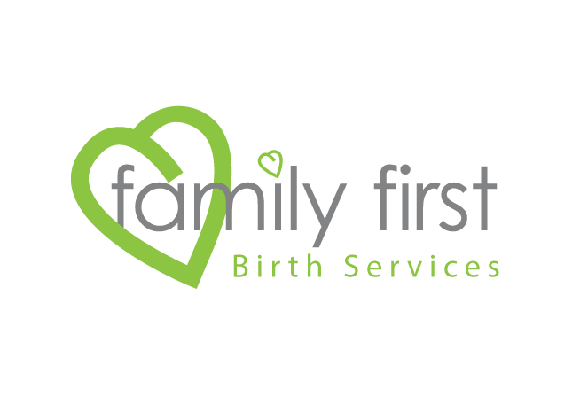 Family First Birth Services